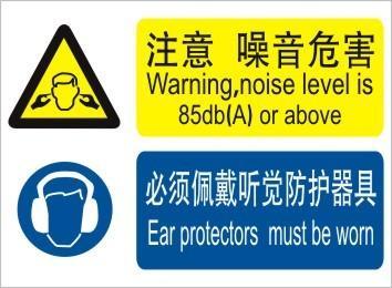 噪音是伤害我们听力的主要原因吗?降低是关键